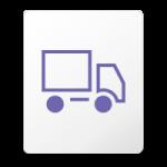 icons_four-150x150