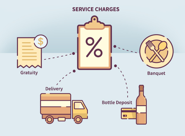 service-charges