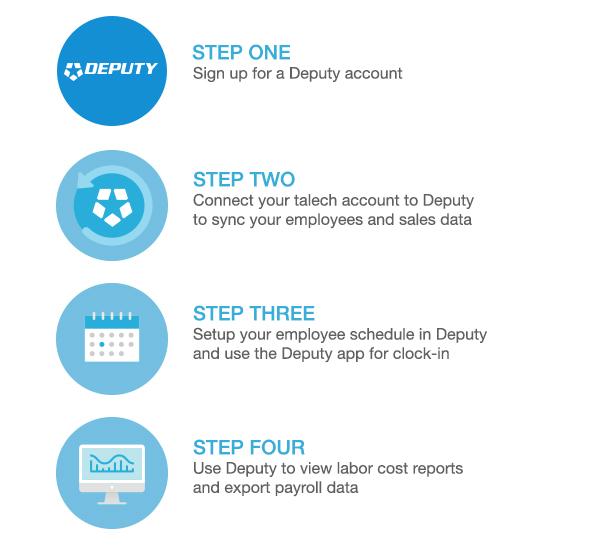 deputy_steps (1).jpg